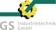 GS Industrietechnik GmbH