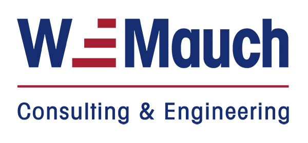 www.mauch-consulting.de